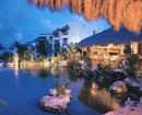 Ceiba del Mar Spa Resort