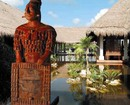Paradisus Riviera Cancun All Inclusive
