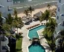 Los Sabalos Beach Resort & Spa