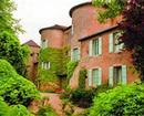 Chateau D'ige Chateaux Et Hotels Collection