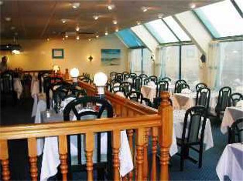 inter hotel neptune hotel berck france prix. Black Bedroom Furniture Sets. Home Design Ideas