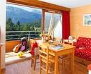 Soleil Residences Appart Hotel l Ecrin des Neige