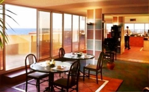 InterHotel Port Marine Sete Hotel France Limited Time Offer - Hotel port marine sete