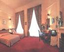 Bickenhall Hotel