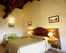 Hotel Tenuta dell'Argento Resort