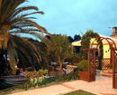 Hotel Dell'Erba