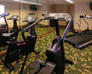 TownePlace Suites Chesapeake