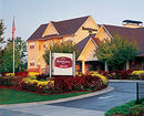 Residence Inn by Marriott Richmond Chester