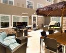 Residence Inn San Antonio SeaWorld®/Lackland