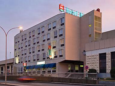 ibis boulogne mer centre port hotel boulogne sur mer france prix r servation moins cher. Black Bedroom Furniture Sets. Home Design Ideas
