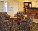 Residence Inn Parsippany