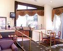 Residence Inn Gainesville