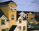 Residence Inn Springfield