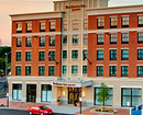 Residence Inn by Marriott Portsmouth Downtown