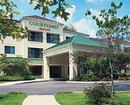 Courtyard Jacksonville Northeast/Kendall Town