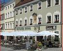 Hotel Rohrlbrau
