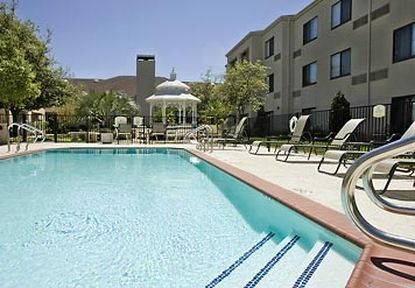 Courtyard Waco Waco, Hotel null  Limited Time Offer!