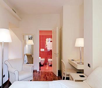 Prenotazione Hotel Terrazza Marconi a Senigallia - hotel Italia ...
