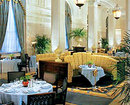 Renaissance Saint Louis Grand Hotel