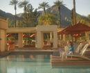 Renaissance Esmeralda Indian Wells Resort