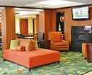 Fairfield Inn & Suites Clarksville