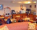Fairfield Inn Appleton