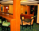Fairfield Inn & Suites Youngstown Austintown Hotel