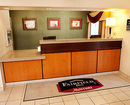 Fairfield Inn by Marriott Temple