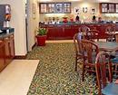 Fairfield Inn Myrtle Beach North