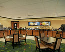Fairfield Inn & Suites Houston Channelview