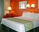 Fairfield Inn Tucson I-10 / Butterfield Business Park
