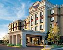 SpringHill Suites Little Rock