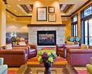 SpringHill Suites Napa Valley