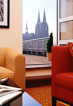 Cologne Marriott Hotel Koeln Hotel Germany Limited Time Offer