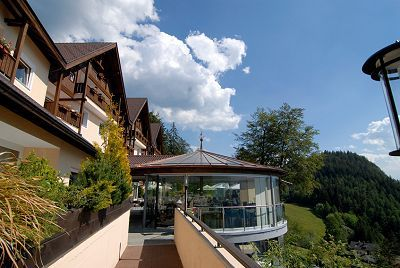 Miramonti boutique hotel merano hotel italy limited time for Boutique hotel meran