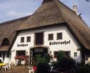 Landhaus Hubertushof