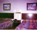 President City Inn