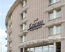 Holiday Inn Express Porte d'Italie Hotel