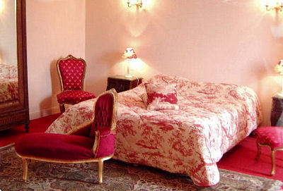 domaine de presle hotel saumur france prix r servation moins cher avis photos vid os. Black Bedroom Furniture Sets. Home Design Ideas