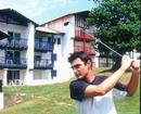 Residence Makila Golf Resort