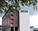 Park Inn