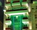 Ephira Hotel Corinth