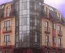 Amparo Hotel Cherepovets
