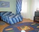 Edinstvo Hotel Cherepovets