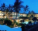 Berjaya Mount Royal Beach Hotel Mount Lavinia