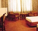 Hotel Sangam Tanjore
