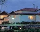 Taj Garden Retreat Hotel Coonoor Tamil Nadu