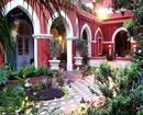 Hotel Ranjit Svaasa Amritsar