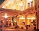 Ritz Plaza Hotel Amritsar