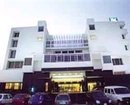 M.K. Hotel Amristar